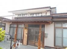 山形市 斉藤様邸