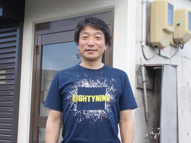 大石田町 斎藤様